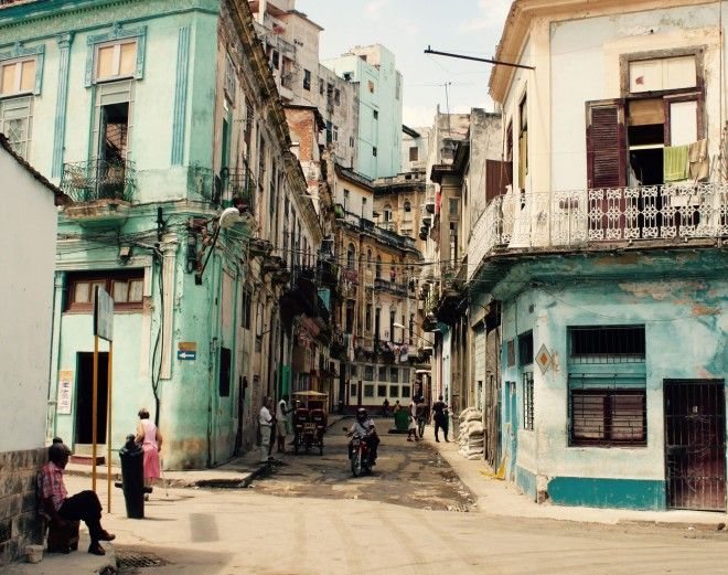 18 brilliant pictures of life in Cuba - It has been a big year for Cuba. After US-Cuba relations were improved in summer 2015, an influx of tourists started to headto the country – the first half of this year saw an 11.6% …