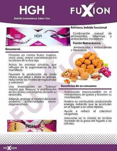 FuXion :) Adquiérelo aquí: INFO@IWA-ASESORES... www.facebook.com/... 511 966425329