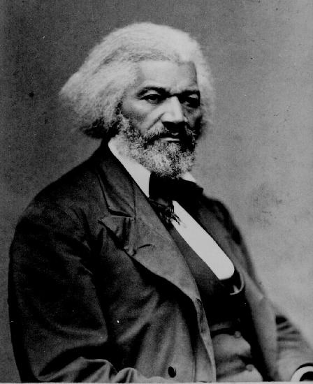 frederick douglass independence day speech essay Free essay on the meaning of july fourth for the negro of the day, as well as the irony successful speech methods employed by frederick douglass in terms.