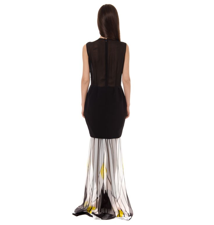 Unique & One of a Kind Pieces you can find nowhere else except http://www.avenuelegance.com/bg/preview/long-formal-event-gown-72