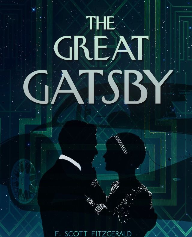 20 Best Images About The Great Gatsby Jay Gatsby On: 387 Best Gatsby & The 1920s Images On Pinterest