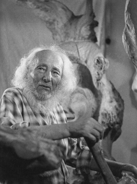 Arthur Kalmeyer - ДВЕ ЖИЗНИ, ДВЕ СМЕРТИ ИСААКА ИТКИНДА
