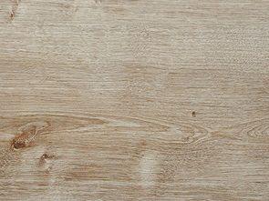 Laminaat light oak kvik, €72 de meter