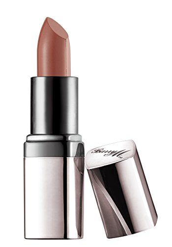 Barry M Cosmetics Lip Paint Truffle Shuffle
