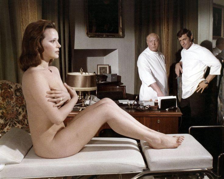 эротические итальянские фильмы коварство - 7