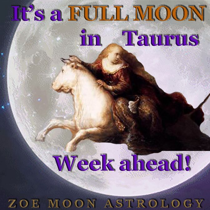 The WEEKLY HOROSCOPES are up, BIG ENDINGS, BIG ACHIEVEMENTS, read it here: http://zoemoonastrology.blogspot.com/2017/10/zoe-moon-astrology-weekly-horoscope-oct_29.html #astrology #horoscope #weeklyhoroscope #zoemoon #zodiac #fullmoon #horoscopes #weeklyhoroscopes #