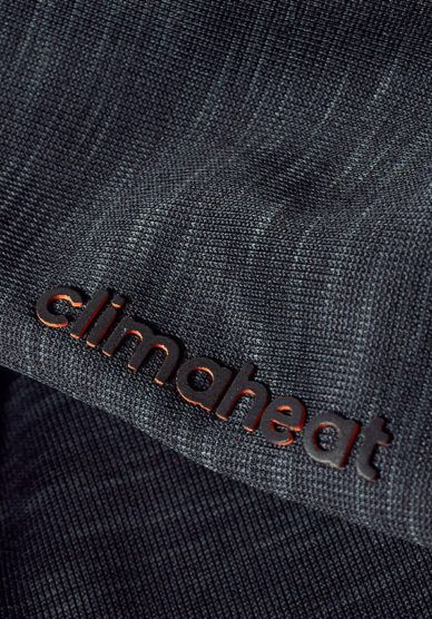 Check this out on leManoosh.com: #Adidas #Color Accent #Fashion #font #Orange #Rubber & Silicon #Textile / Fabric