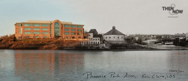 Claire Ownby Phoenix Arizona Area: 12 Best Home AKA Eau Claire WI Images On Pinterest