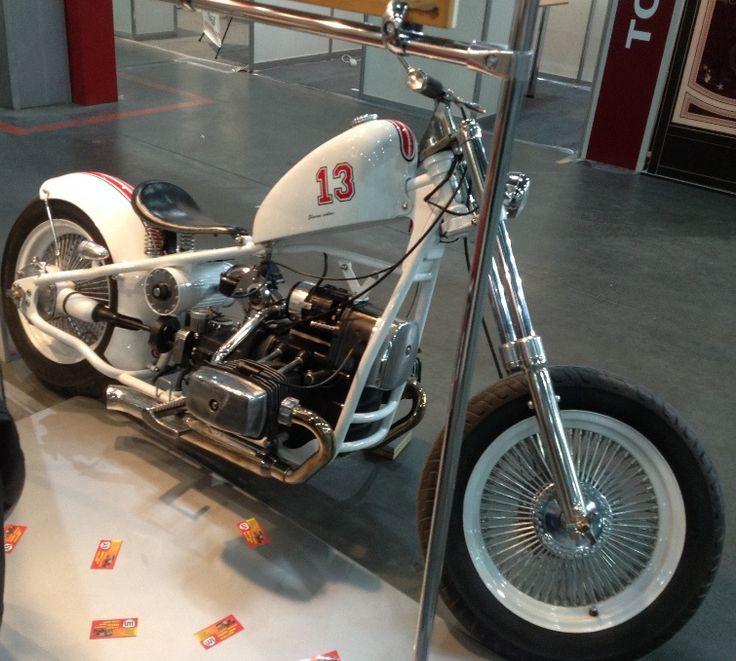 Tuning-MT-Dnepr-mototsikl