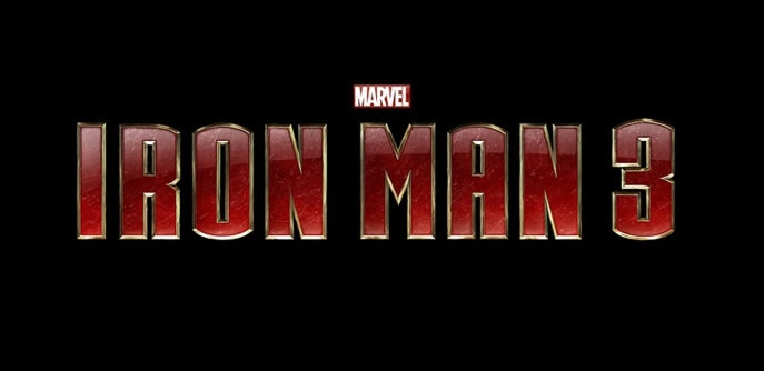 Iron Man 3 Teaser Trailer Revealed with the Man of Steel Robert Downey Jr.