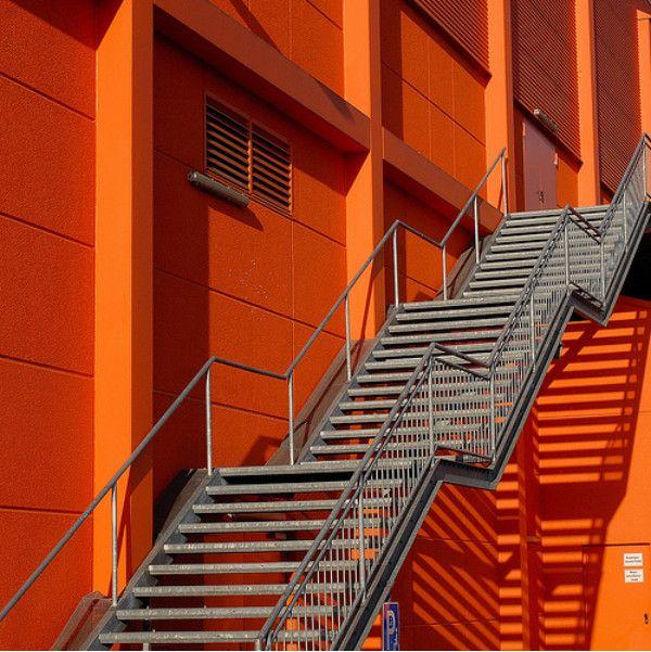 наружные лестницы - Пошук Google