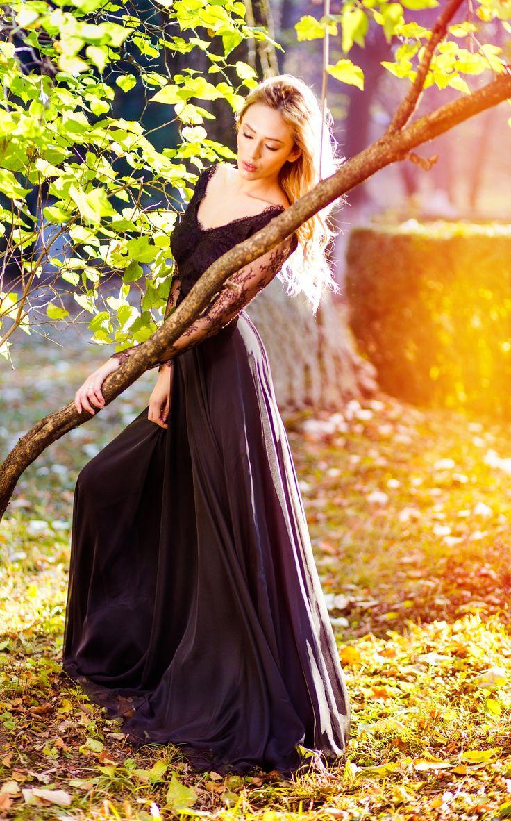 Madalina by Florin Cojoc on 500px