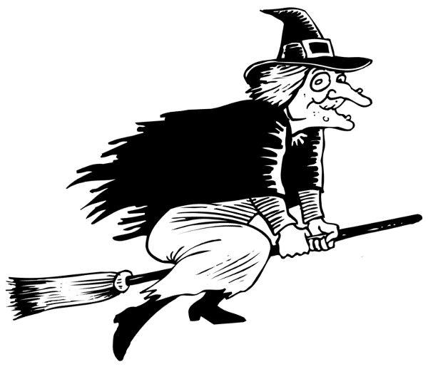 1260 besten Images - Halloween Bilder auf Pinterest | Silhouetten ...