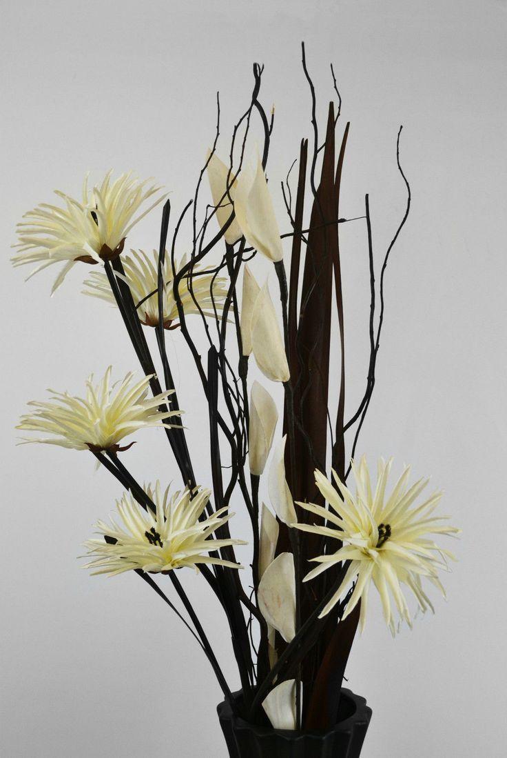 18 best decor accessories images on pinterest uk online for Phoenix glass decorating co