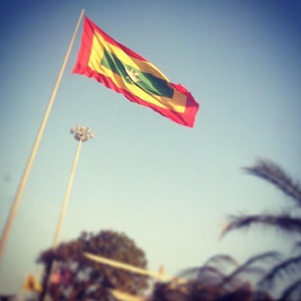 Mi Barranquilla Linda TE AMO #barranquilla #colombia #colombiano