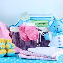 Bébé arrive et vous ne savez pas combien de vêtements lui acheter ? Eléments de réponses dans notre article !