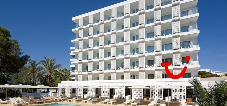HM Balanguera Beach (hotel) - Playa de Palma - Spanje | TUI