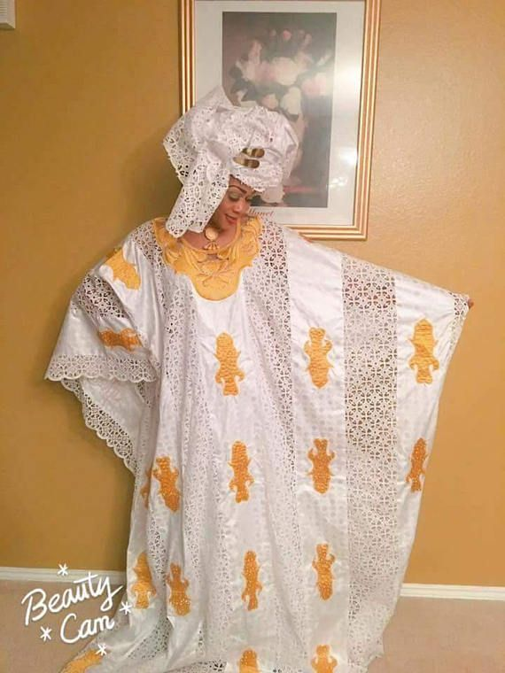 1187 best traditionnelle boubou images on pinterest african dress robe and robes. Black Bedroom Furniture Sets. Home Design Ideas