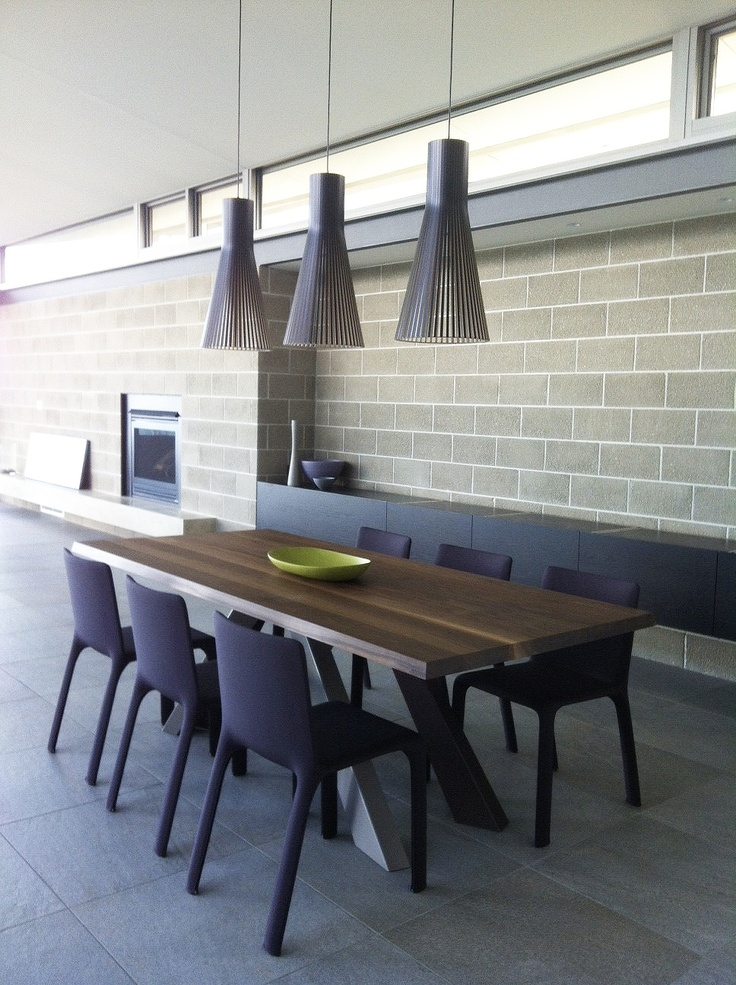 Joko Chair, Design By Bartoli Design #kristalia