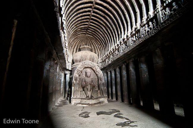 ellora-caves-aurangabad