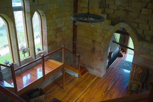 St Joseph's Guest House