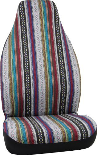Bell Automotive 22-1-56258-8 Baja Blanket Universal Bucket Seat Cover Bell Automotive http://www.amazon.com/dp/B005N53C9I/ref=cm_sw_r_pi_dp_8yidvb1RXFNT2