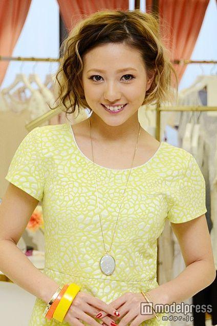 AAA伊藤千晃、恋愛観&メンバー裏話を語る モデルプレスインタビュー<前編>の画像 プリ画像