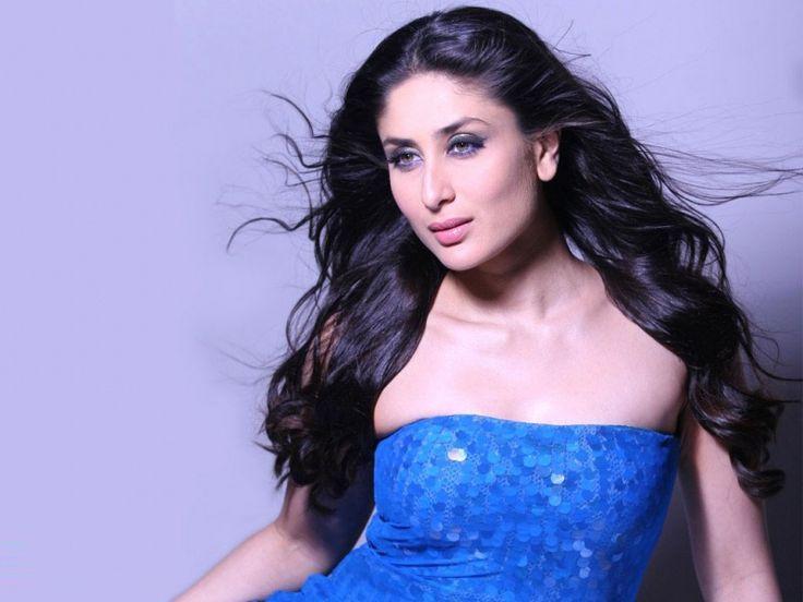 Kareena Kapoor Latest Wallpapers Free Download, Kareena Kapoor HD