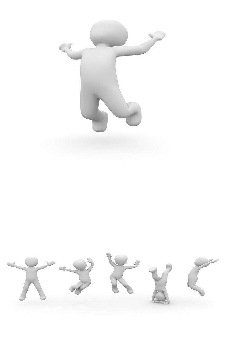 Nei casi in cui lo sponsor non si richiami alle eccezionali qualità del Prodotto totemico - in cui il suo affiliato ribelle non creda a sufficienza - denuncia la scarsa #motivazione dello stesso nello svolgimento dell'attività, cui, quindi, non dedicherebbe tempo ed energie a sufficienza: dal punto di vista dello sponsor, se le cose vanno male la spiegazione è sempre semplice e la colpa altrui! Approfondisci nel #blog #NetworkMarketingEvoluto di @robertopalumbo #NetworkMarketing…