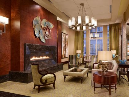 206 best Interior Design for Seniors images on Pinterest | Handicap ...
