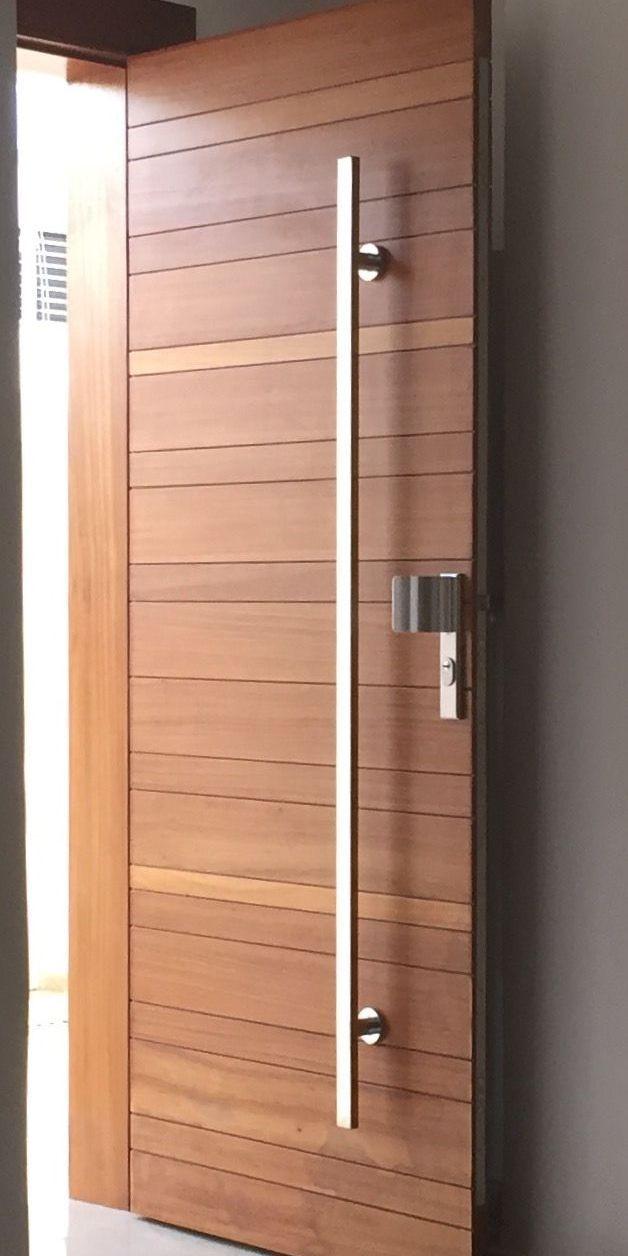Top Modern Wooden Door Designs For Home 2018 Main Door Design For Rooms House 20180829 Benefits Of Us Wooden Door Design Room Door Design Modern Wooden Doors