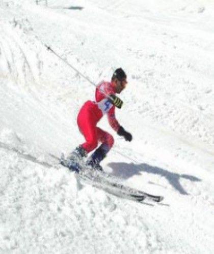 Go Skiing | Theitchlist.com