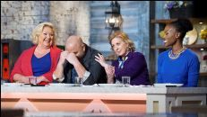 Spring Baking Championship Videos Videos : Food Network