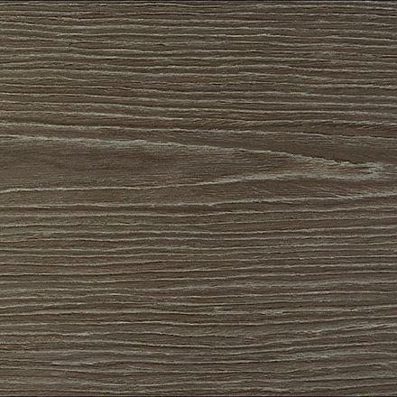 Slice Veneers Grey Oak