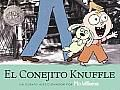 Conejito Knuffle!!! MUST HAVE FOR MY Class!
