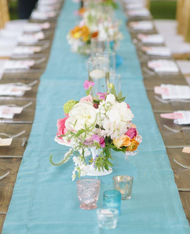 39 best Paris turquoise wedding images on Pinterest   Dream wedding ...