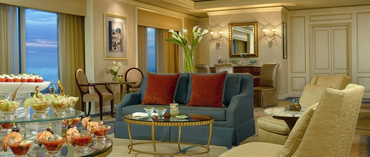 35 Best The Ritz Carlton Images On Pinterest Lounges