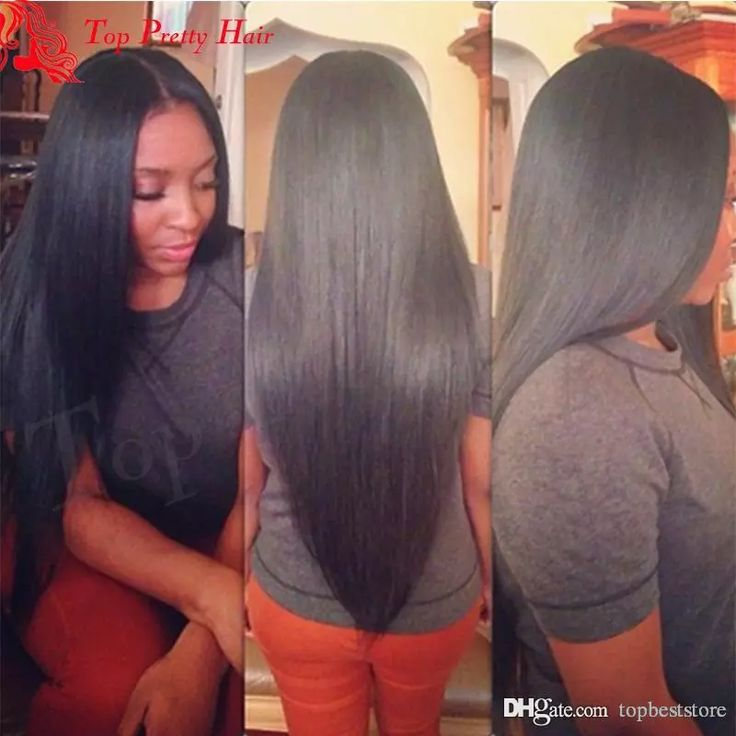 Cheap Human Hair Lace Wigs Glueless Straight Virgin Brazilian Lace Front Wigs Baby Hair Lace Front Human Hair Wigs For Black Women Cheap Human Hair Lace Wigs Brazilian Lace front Wigs Lace front Human Hair Wigs Online with $418.75/Piece on Topbeststore's Store   DHgate.com