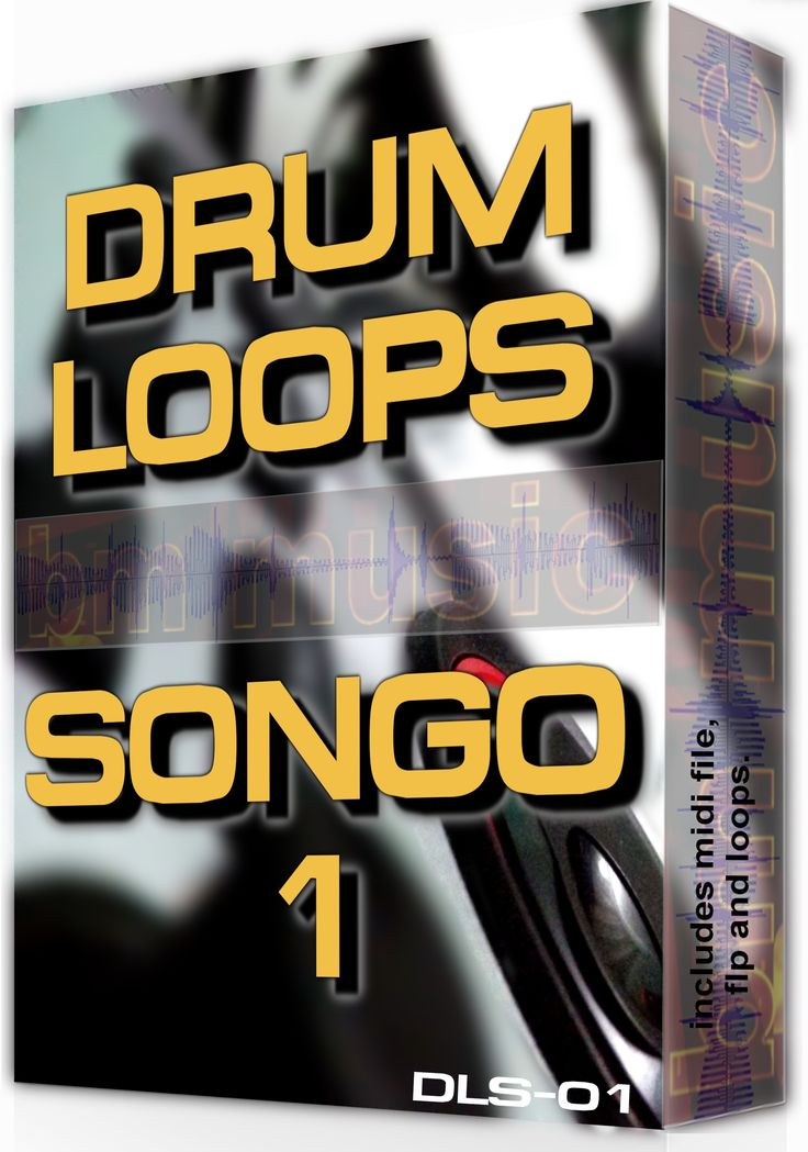 included in zipfile:  1 Fl Studio Project File, 1 Midi File, 1 Full loop, and the Full Loop chopped in 7 Loops. Loops are ready to use.    Loops are 100bpm. 4bars loops.  Audio normalized highquality 16bits 44100hz.  clean no effects.ready to use.    https://www.youtube.com/watch?v=u8gk5KJUxjE | Shop this product here: http://spreesy.com/bmmusic/12 | Shop all of our products at http://spreesy.com/bmmusic    | Pinterest selling powered by Spreesy.com