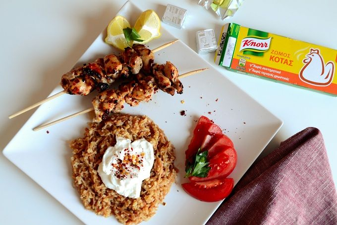chicken kebab2