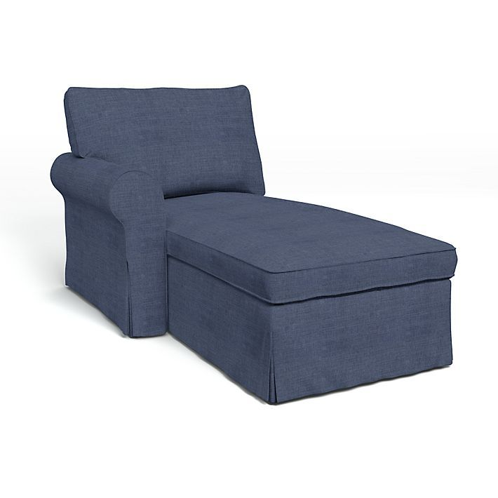 25 Best Ideas About Sofa Covers On Pinterest Couch Covers Slipcovers For Sofas And