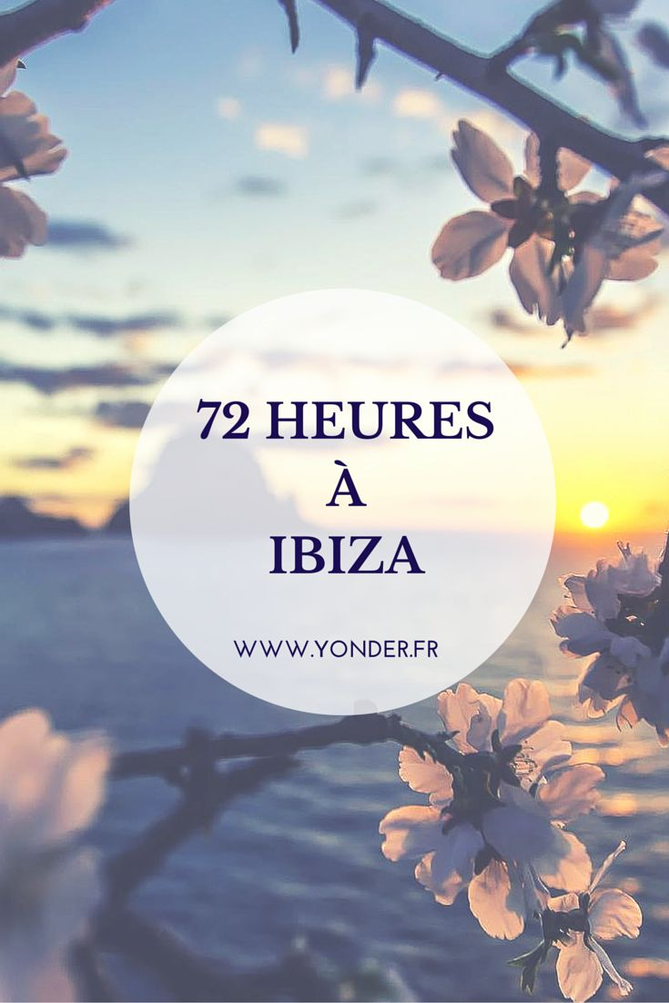 72 heures à Ibiza : le meilleure de l'île blanche / Yonder www.lab333.com www.facebook.com/pages/LAB-STYLE/585086788169863 http://www.lab333style.com https://instagram.com/lab_333 http://lablikes.tumblr.com www.pinterest.com/labstyle