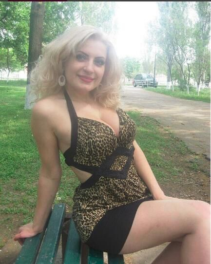 clarkedale mature personals The best and largest of dating sites focusing on russian brides, russian women  and russian ladies the site offers russian personal ads and all services and.