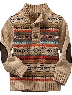 46 best crochet.knit.mens images on Pinterest | Knitting patterns ...