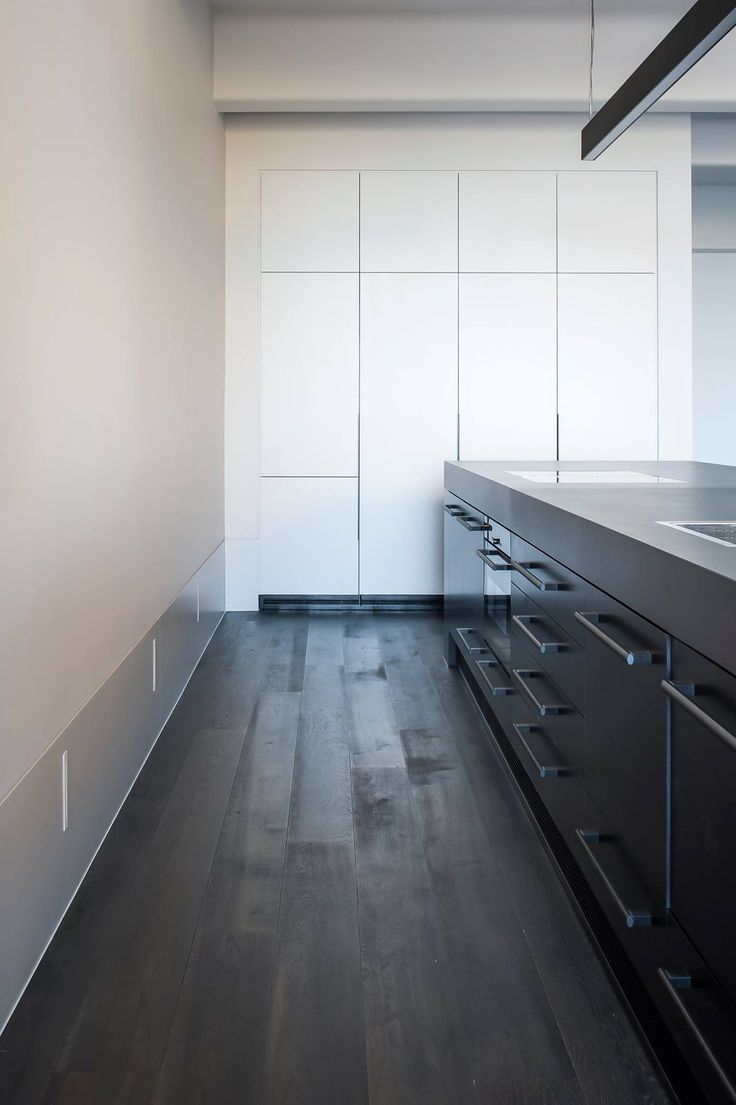 59 best albedor portfolio style kitchen design images on pinterest