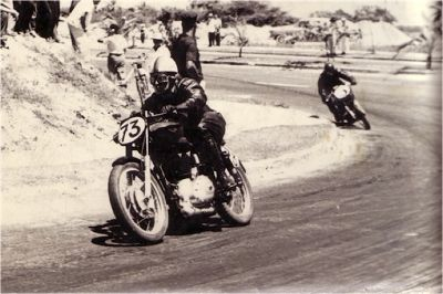 View this picture of Mick Featherstone aand get the Information on Mettet 1951 Mick Featherstone on AJS photograph eBay & 1951 350cc standings. To Know more view http://feathgen.wordpress.com/2014/01/10/mettet-1951-mick-featherstone-on-ajs-photograph-ebay-1951-350cc-standings/
