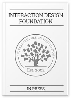 860 best uxcxixdsdpddesign thinking images on pinterest the glossary of human computer interaction fandeluxe Image collections