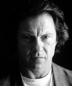 Harvey Keitel. I don't know why, but I have always thought he was hot.