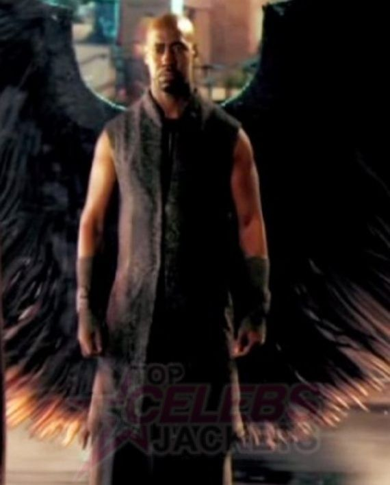 """17 Best Images About Lucifer Fox Tv Show On Pinterest: 17 Best Images About TV Show """"Lucifer"""" On Pinterest"""