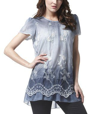 Plus Size Clothing - Leggings, Dresses and More for Women   zulily